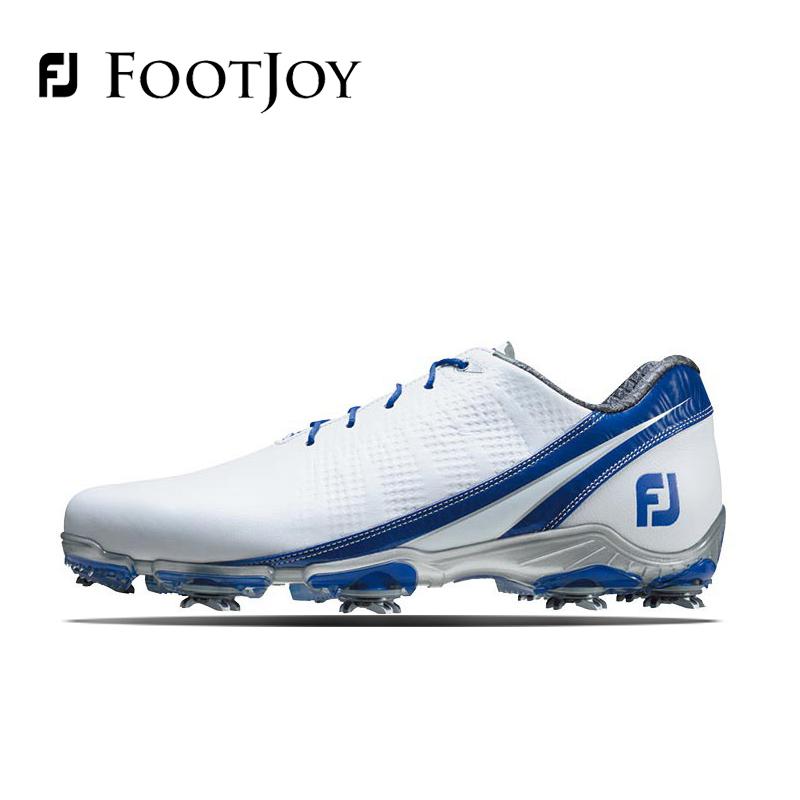 Fj Men S Dna   Golf Shoes