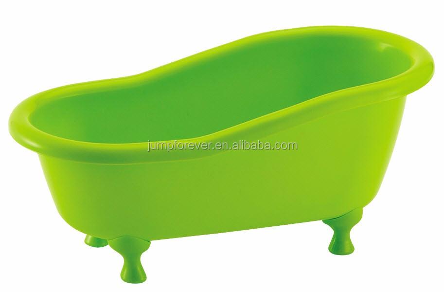 garanti qualit unique pas cher en plastique baignoire portable pour adultes baignoire id de. Black Bedroom Furniture Sets. Home Design Ideas