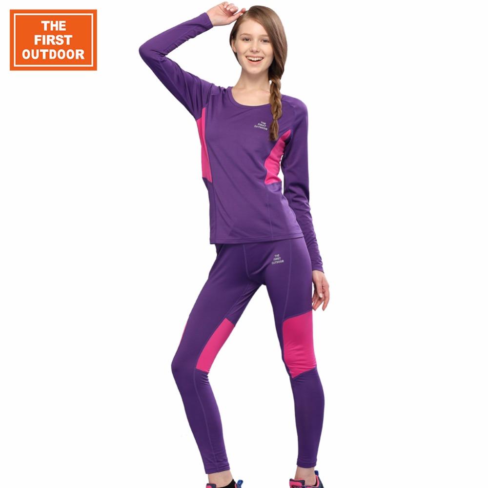 Compra pantalones de senderismo online al por mayor de