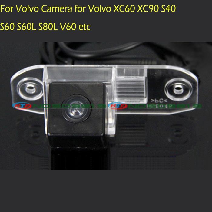Aliexpress.com : Buy Wire Wireles Car Rear View Camera