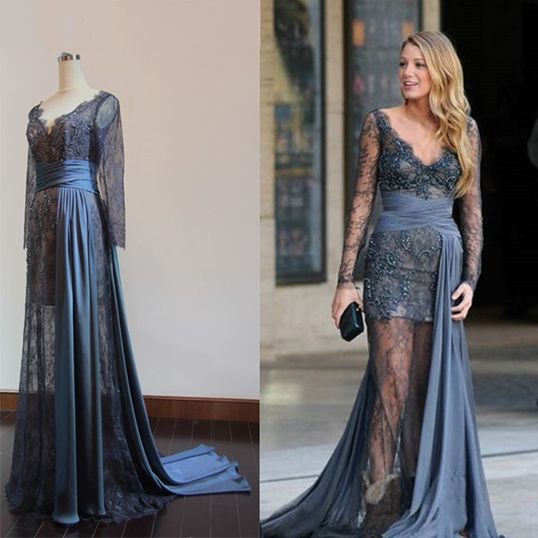 Gossip Girl Kleider Style online bestellen bei Milanoocom
