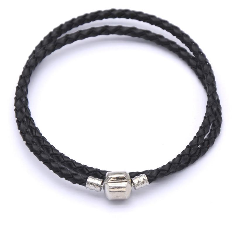 Pandora Mens Jewelry: Armband Pandora Style Internet-schluechtern.de
