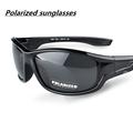 2016New Vintage Polarized Sport Sunglasses Men Brand 2016 New Outdoor Fishing Driving Sun Glasses Oculos De