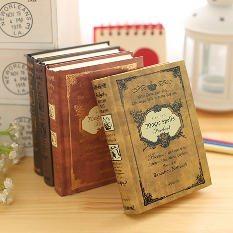 Online Buy Wholesale spell supplies from China spell