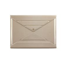 Habik 2016 Multi-use Laptop Computer Case Bags&Cooling Stand Pad Microfiber for Macbook 12 Air13 15 Pro Retina