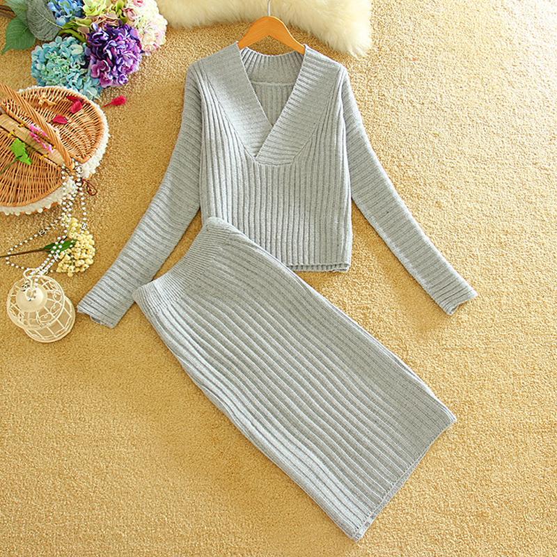 Compra traje de lana de las mujeres online al por mayor de