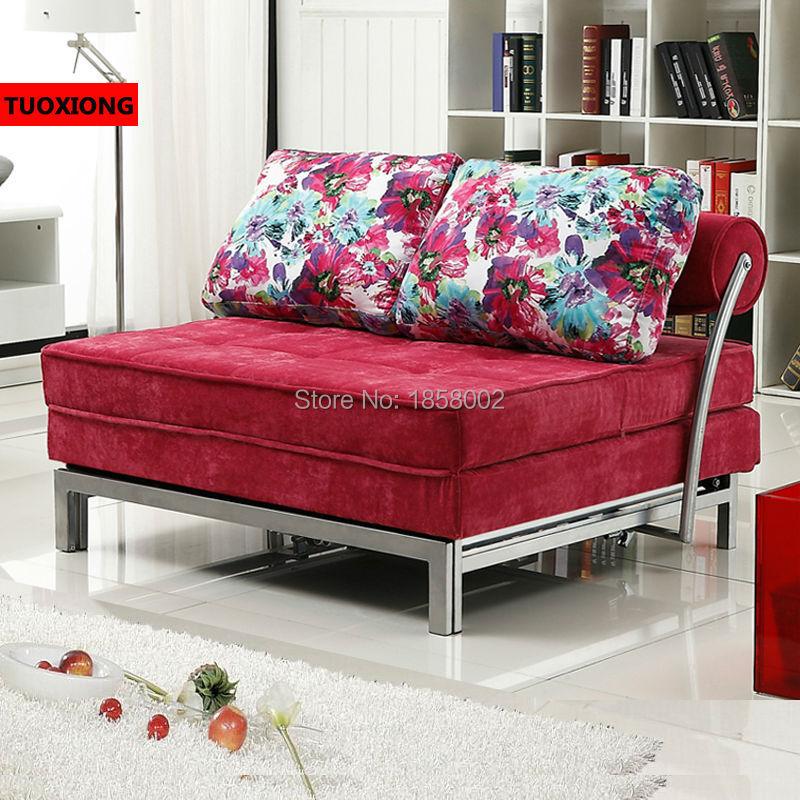 living room set sofa bed. Black Bedroom Furniture Sets. Home Design Ideas