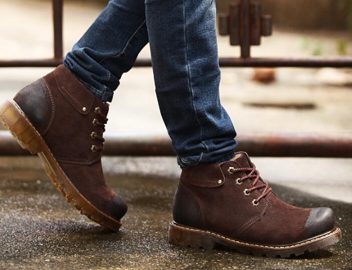 Best Mens Boot Brands Bsrjc Boots