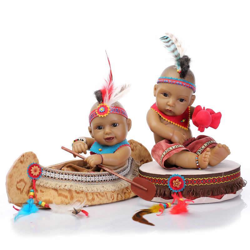 Popular Native American Items-Buy Cheap Native American