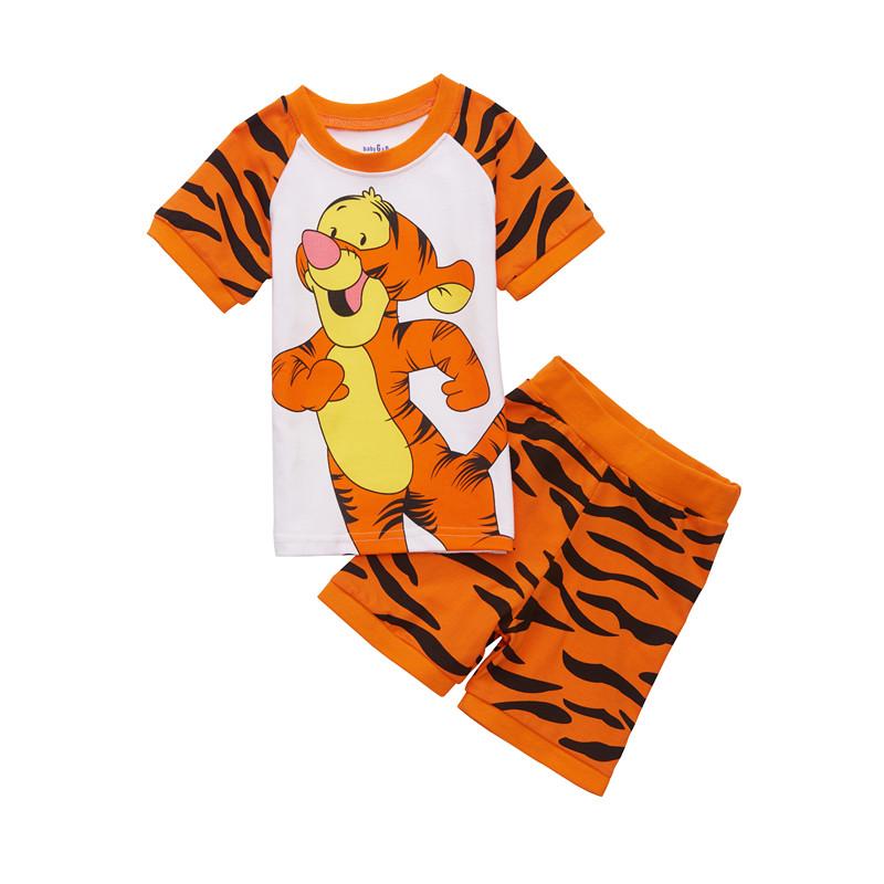 Tiger Underwear Boys Reviews Online Shopping Tiger