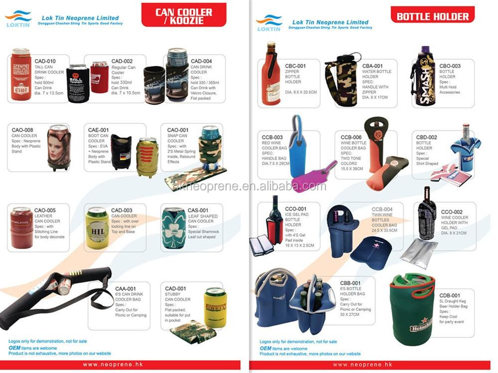 Power Lifting Grip Gewichtheben Pads Fitnesstraining Neopren Gym Handschuhe WorkoutGroßhandel, Hersteller, Herstellungs
