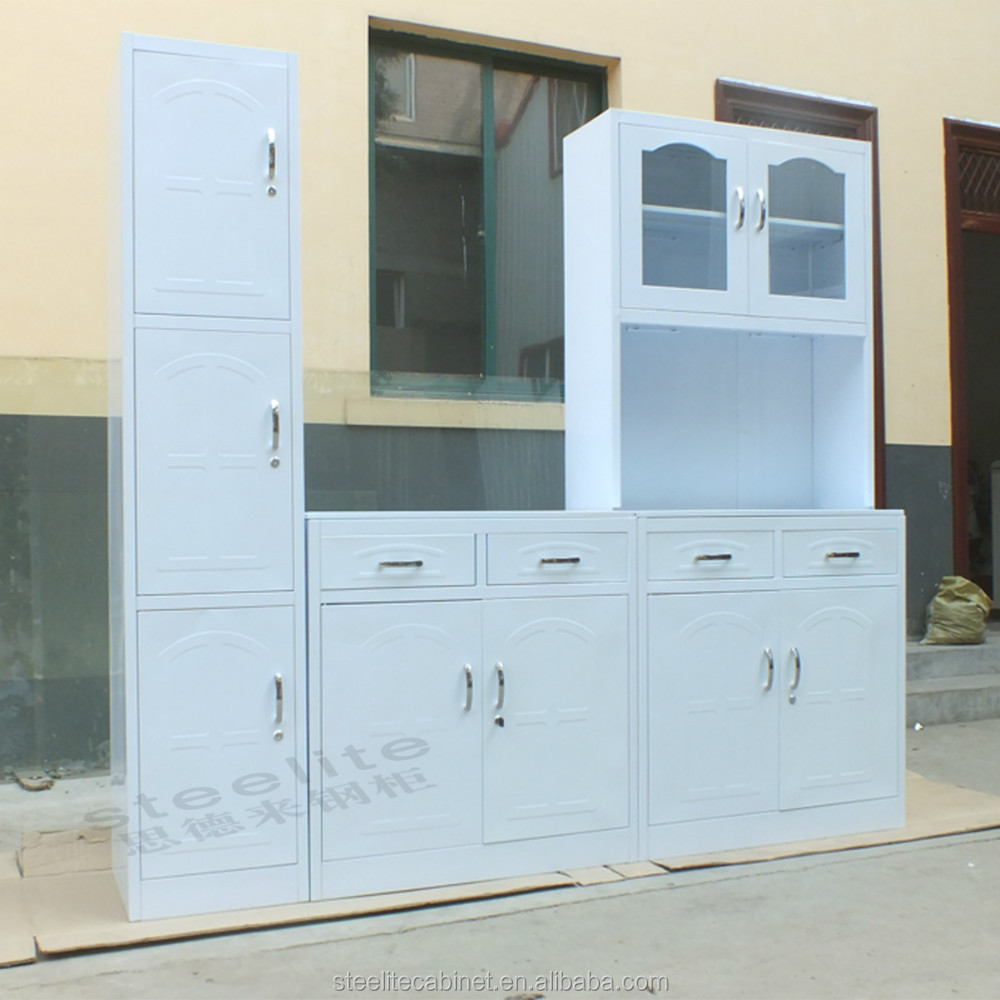 Where To Buy Used Kitchen Cabinets: Space Saving Kitchen Cabinets Design Used Kitchen Cabinets