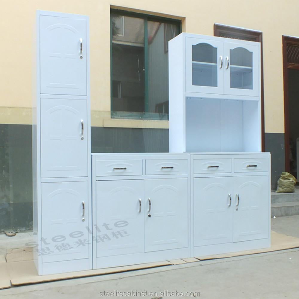 Space Saving Kitchen Cabinets: Space Saving Kitchen Cabinets Design Used Kitchen Cabinets
