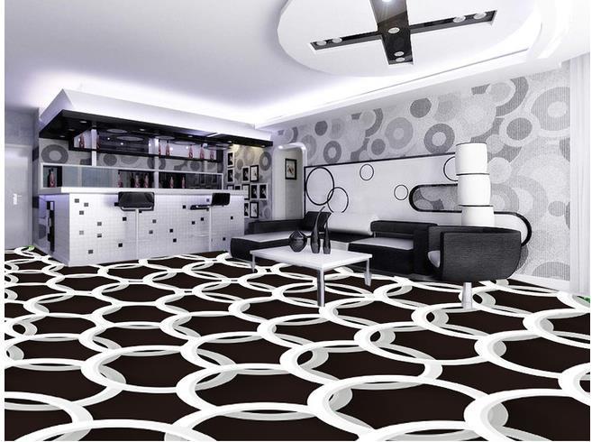 online get cheap 3d bodenbelag alibaba group. Black Bedroom Furniture Sets. Home Design Ideas