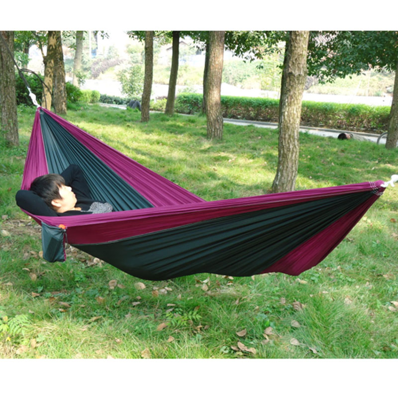 Parachute Hammocks For Sale Promotion Shop For Promotional