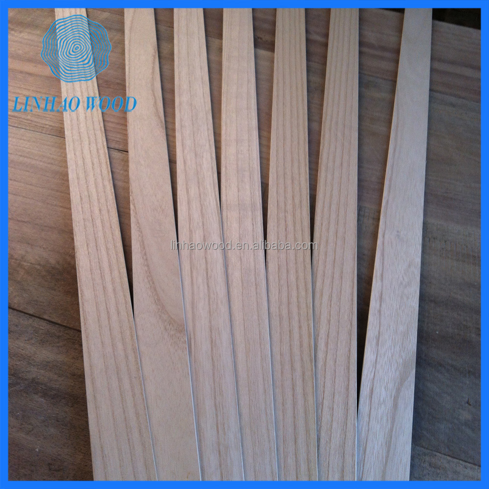 Customized unfinished interior wooden shutters buy - Unfinished interior wood shutters ...