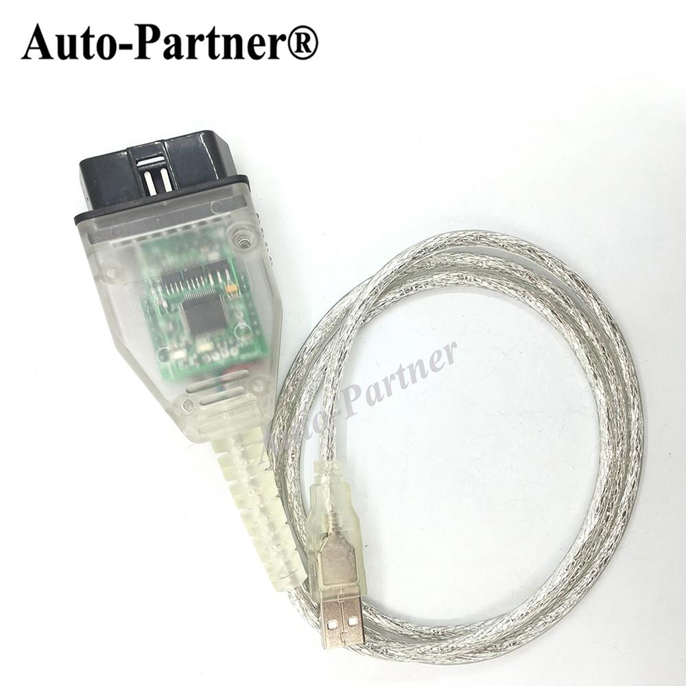 Для MAZDA USB диагностического сканера авто диагностики неисправностей код сканер читатель ремонт подушка безопасности компьютерных чипов