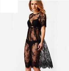 Retail Maternity Dresses Clothes For Pregnant Women Pregnancy Maternidad Vestidos Para Embarazadas Vestido De Gravida Clothing