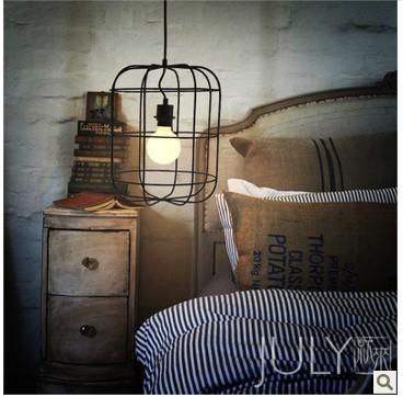 style design moderne scandinave minimaliste ikea forg. Black Bedroom Furniture Sets. Home Design Ideas