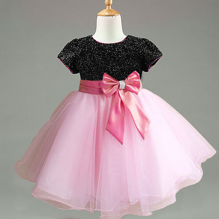 Shop Indian Party Wear Occassion Girl's Dress at Cbazaar. Large collections and attractive discounts on all Party Wear Occassion Girl's Dress only through online from worldwide US, UK, IND, AUS. Buy Now!