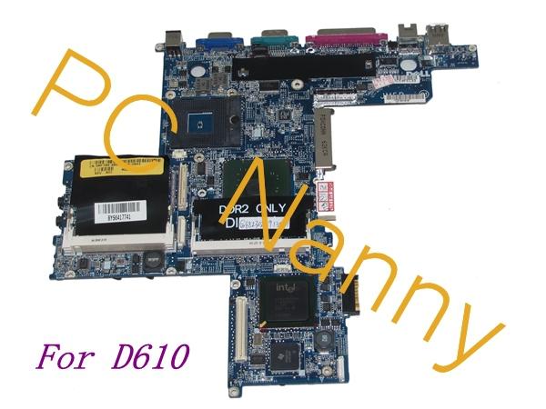 Dell latitude d410 video controller