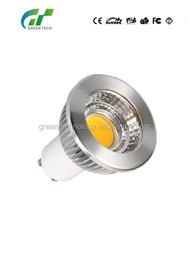 diameter 35mm gu10 led spot light. Black Bedroom Furniture Sets. Home Design Ideas