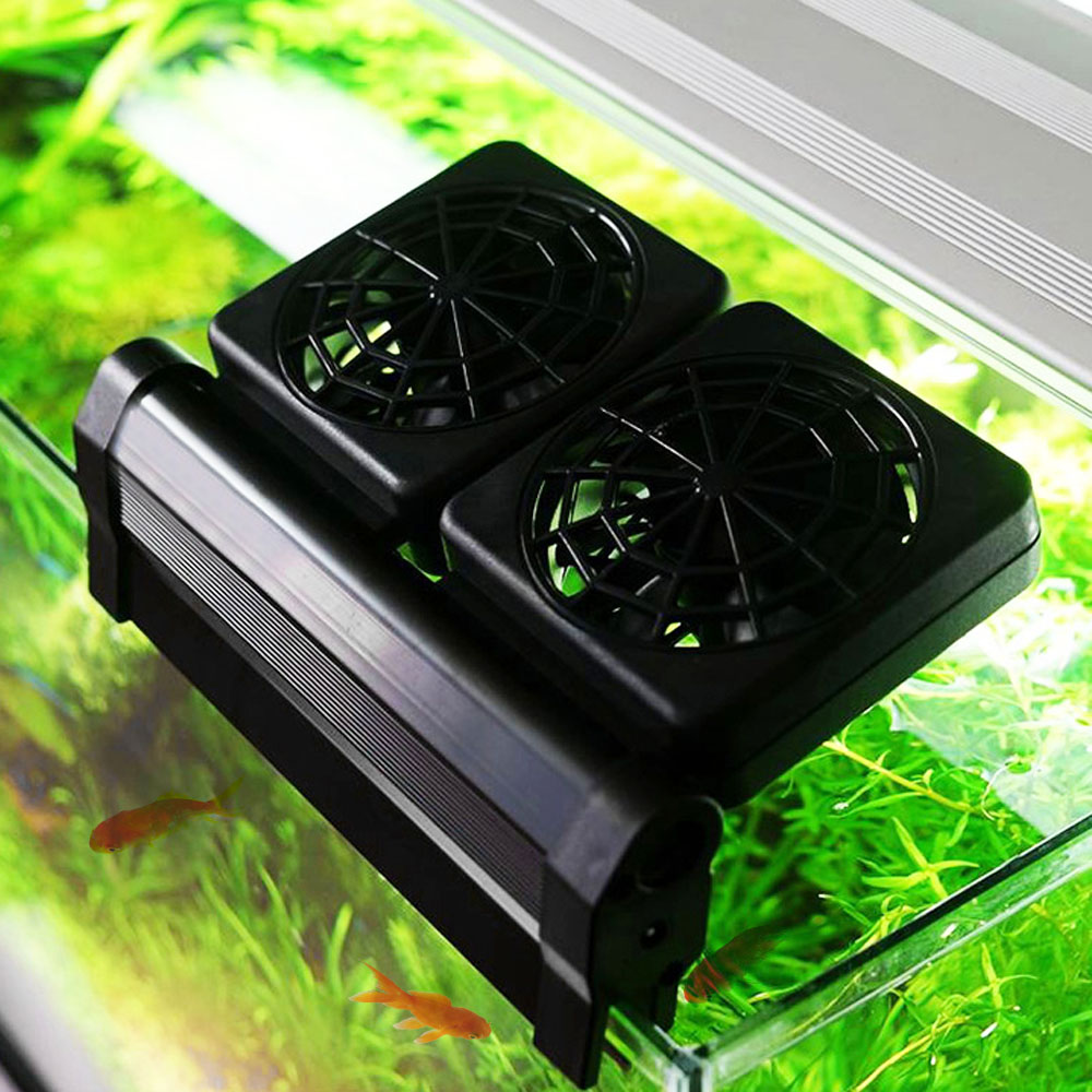 Aquarium Chiller Reviews - Online Shopping Aquarium