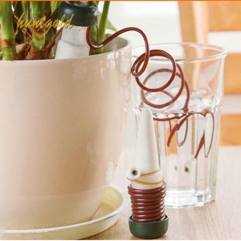 indoor garten kit beurteilungen online einkaufen indoor garten kit beurteilungen auf. Black Bedroom Furniture Sets. Home Design Ideas