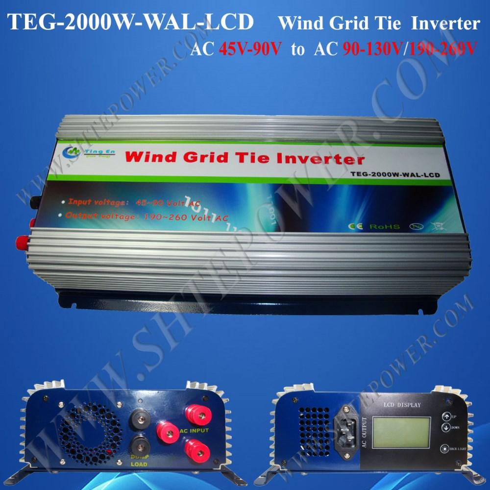 Transformer Wiring Diagram Hecho 480 Volt 3 Phase Transformer Wiring