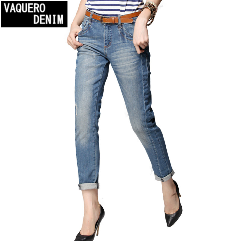 boyfriend jeans for women - photo #33