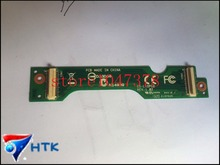 Wholesale for Dell XPS 18 1810 AIO Desktop Tablet I/O Bridge Board 07CXFY 7CXFY CN-07CXFY 100% Work Perfect
