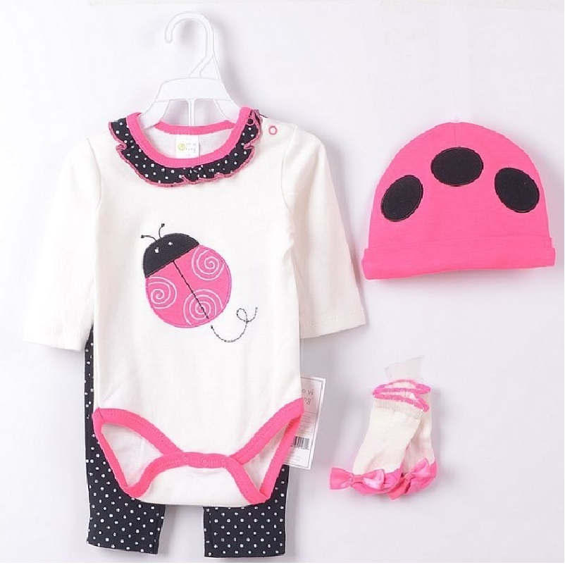 European Baby and Child Clothing Boutique. Girls dresses, rompers, shirts; boys shirts, shorts, rompers. Explore and discover our lovely brands at cuttackfirstboutique.cf