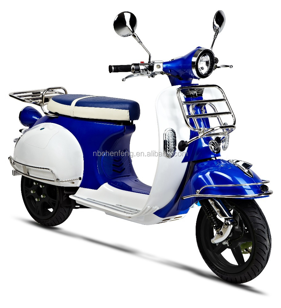 2015 chinese made vespa style electric scooter buy 15 chinese made vespa style electric. Black Bedroom Furniture Sets. Home Design Ideas