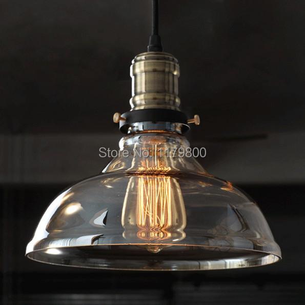 Vintage Ceiling Lamps 75