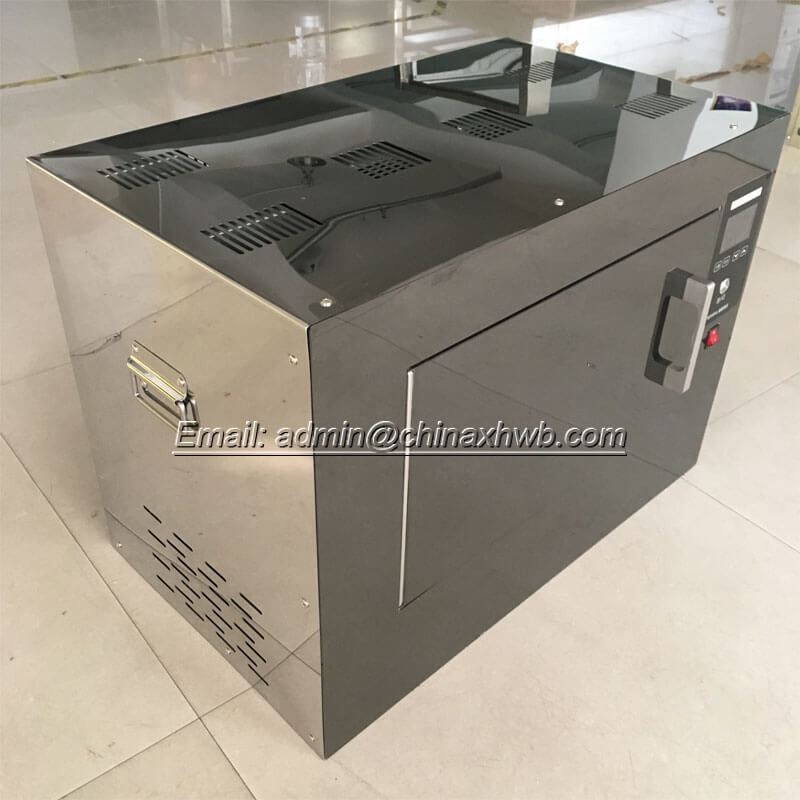 Microwave Oven For Restaurant Hotel And Bar Buy
