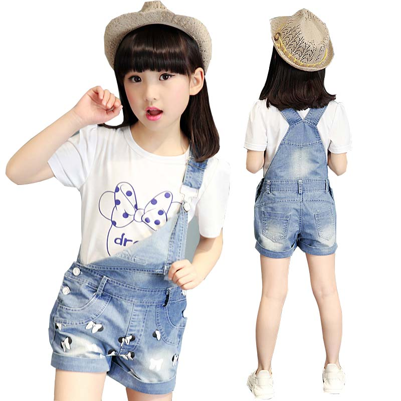 Get your little boy or girl dressed like the best with kids clothes from cuttackfirstboutique.cfl, Home & More· New Events Every Day· Hurry, Limited Inventory· New Deals Every Dayone of zulily's values is that they work for mom. – Momtrends.