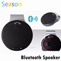 Portable Wireless Mini Bluetooth 4 1 Speaker For Mobile Phone Tablet PC MP3 Outdoor Sports Stereo