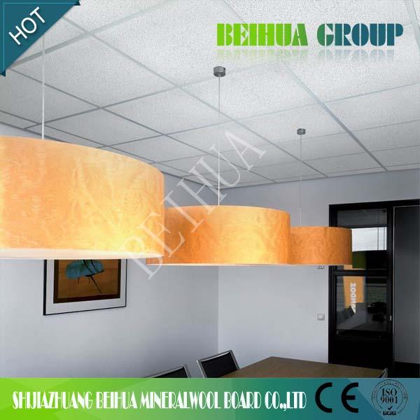 acoustic hospital mineral fiber ceiling tiles decorative mineral fiber ceiling boards buy wood. Black Bedroom Furniture Sets. Home Design Ideas
