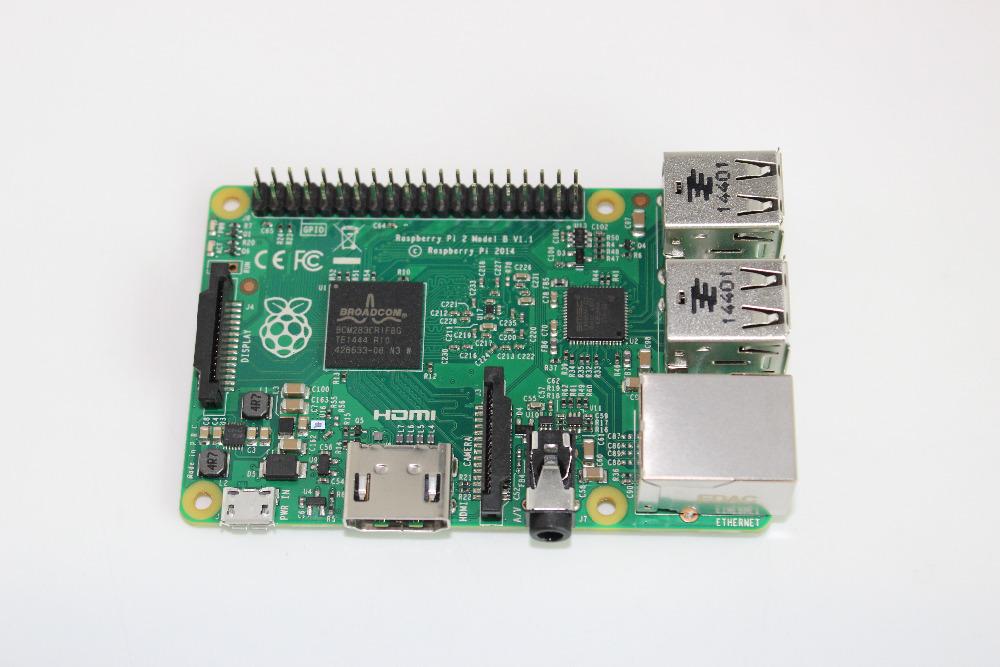 Raspberry Pi 2 модель B ( 1 ГБ ) окончательный начального комплекта - - включает в себя более 40 компоненты Raspberry Pi 2 модель B с другие компоненты Оптовая продажа, изготовление, производство