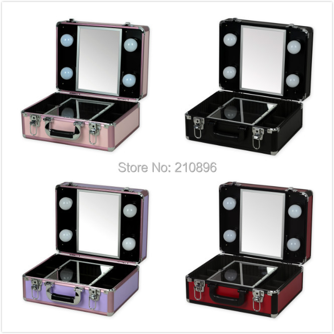 make up box make up. Black Bedroom Furniture Sets. Home Design Ideas