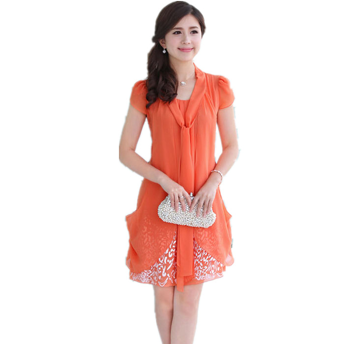 Cheap Women's Fashion Clothes Dresses Online Free Shipping As a vogue store, anthonyevans.tk gather the most fashionable international elements and incorporated with the concept of designing our products. We offer the unique vintage trendy products as well as the latest style, like Dresses, T-shirt, coats, Tops, Skirts, Sweaters, Leggings, etc.