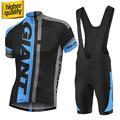 3 Styles Special Offer Summer Tour de France Pro Cycling Jersey Breathable MTB Racing Bike Bicycle