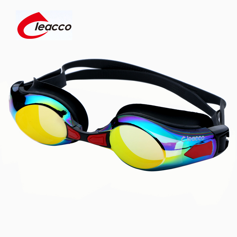 1c2fd14826 Splaqua Prescription Corrective Optical Swim Goggles - Anti-Fog UV  Protection.