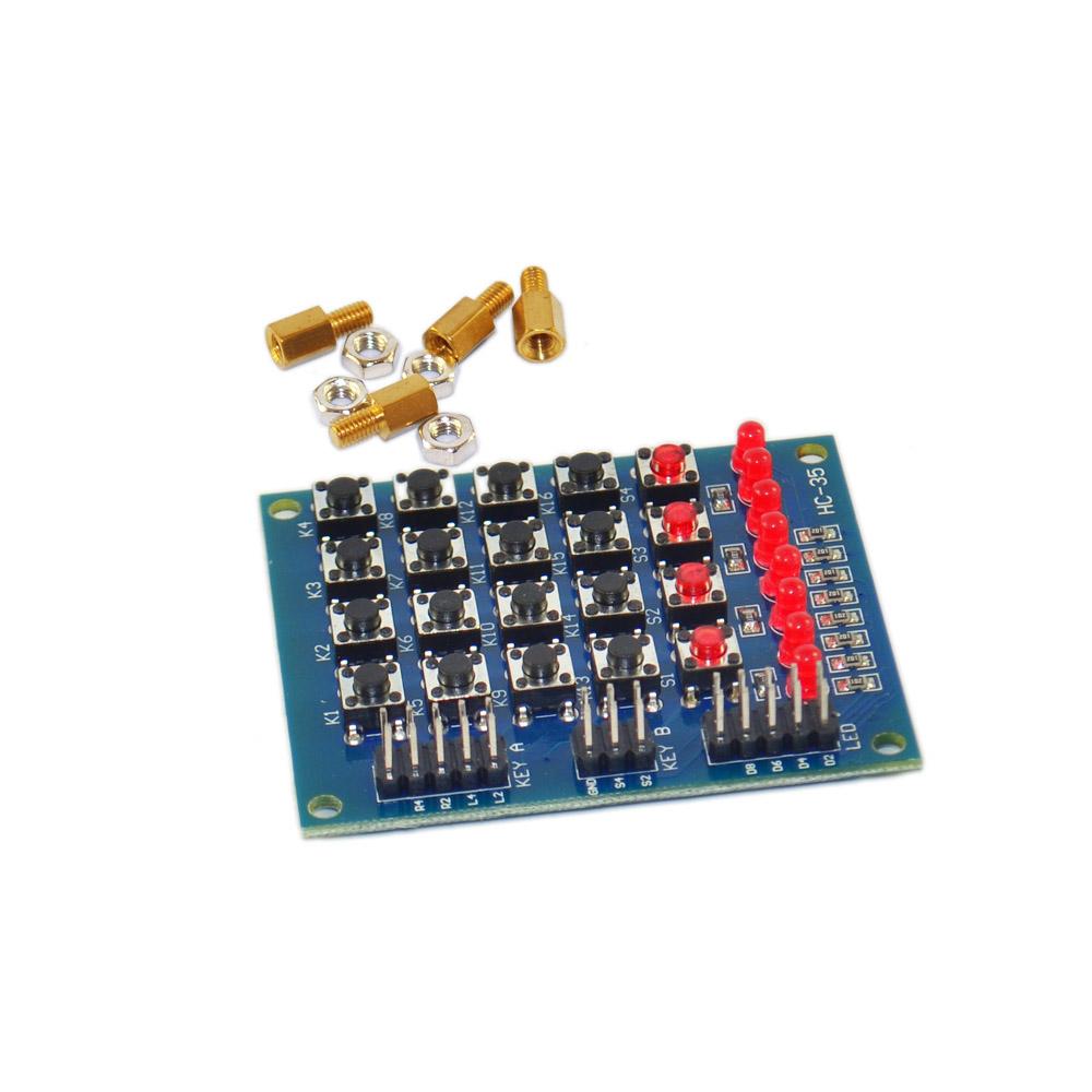 MD0093 (4)