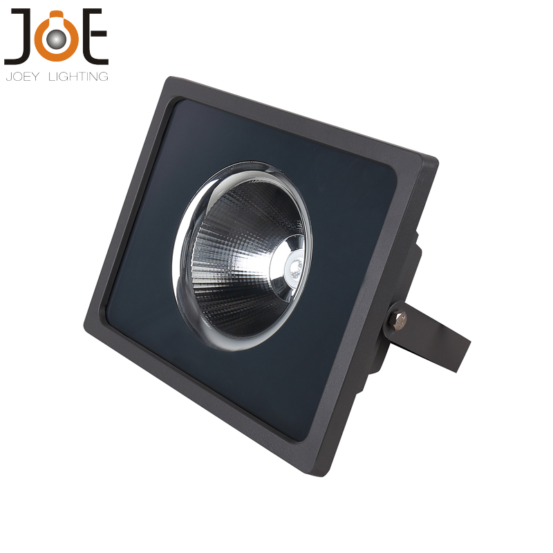 buy led flood light 20w ip65 spotlight reflector 9 degree beam led floodlight. Black Bedroom Furniture Sets. Home Design Ideas
