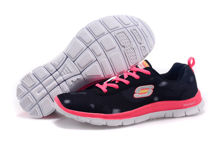 e8091563a192 Skechers Free Run barefoot women sport shoes running shoes women s shoes  size 36-39 breathable Sneakers