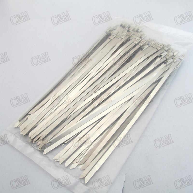 Popular Stainless Tie Wire Buy Cheap Stainless Tie Wire