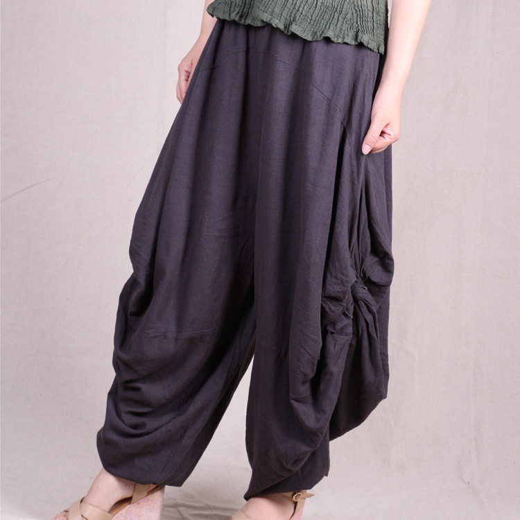 Product Features will appreciate these stylish genie sofltappreciate.tk the old grey brown and.