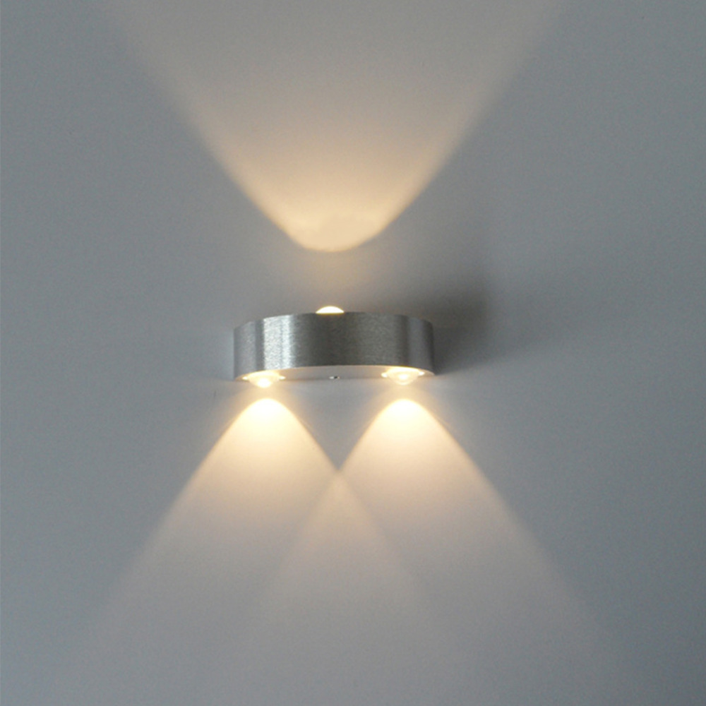 Bedroom Wall Mount Led Lights Por Mounted Reading