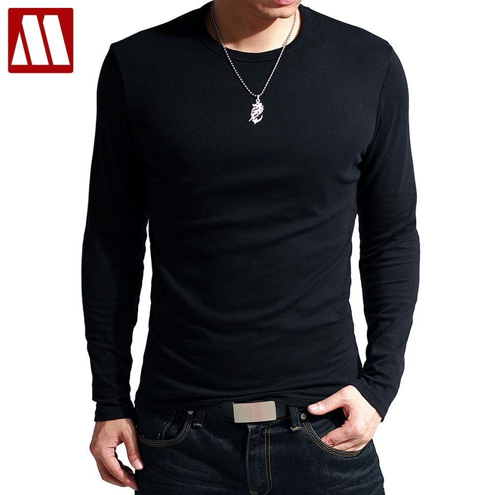Custom Shirts from $, High Quality, Tailored Dress Shirts, Thousands of Fabrics, Business Shirts, Dress Shirts, Worldwide Delivery.